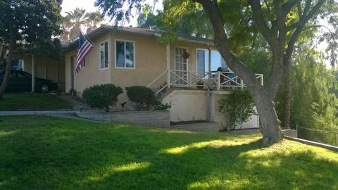 11272 San Juan St, Loma Linda, CA 92354