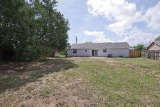 3458 Benson Ct, Mims, FL 32754