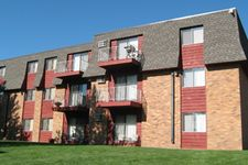 415 E Minnesota St, Rapid City, SD 57701