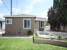 3530 W 111th Pl, Inglewood, CA 90303