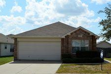 1117 Maplewood Ln, Crowley, TX 76036