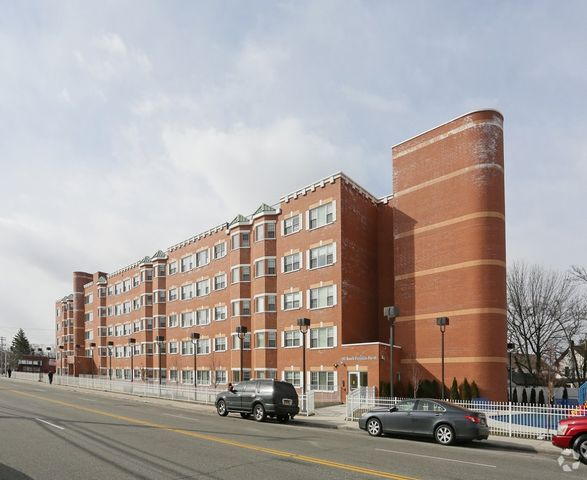 Apartment For Rent In West Hempstead Long Island