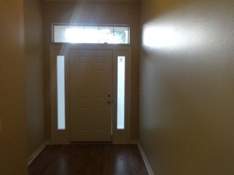554 Sedgewood Cir, West Melbourne, FL 32904