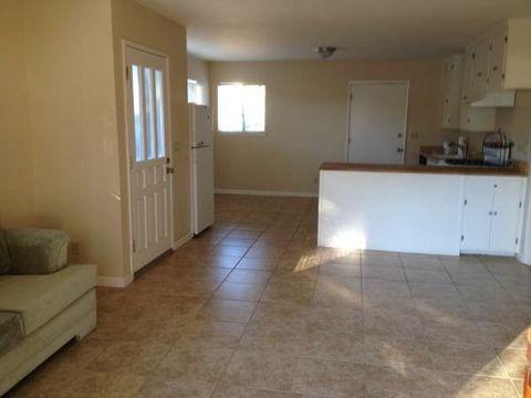 414 A Owen St, Santa Cruz, CA 95062