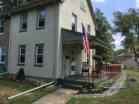 Apartments For Rent In Brooklawn Nj