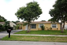 1540 SW 67th Ave, North Lauderdale, FL 33068