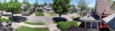 607 Lasalle Ave, Buffalo, NY 14215