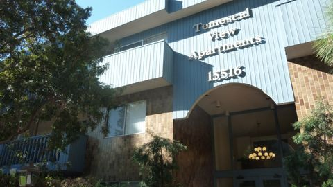 15516 Temescal View Apartmentssunset Blvd, Pacific Palisades, CA 90272