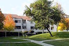 874 E El Camino Real, Sunnyvale, CA 94087