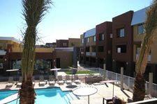 6610 N 93rd Ave, Glendale, AZ 85305