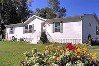 1144 Sherman Blvd E, Jackson, MI 49201
