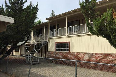 65 Royale Ave Apt 7, Lakeport, CA 95453