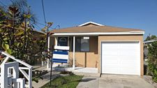 12137 Cheshire St, Norwalk, CA 90650