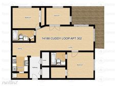 14188 Cuddy Loop, Woodbridge, VA 22193