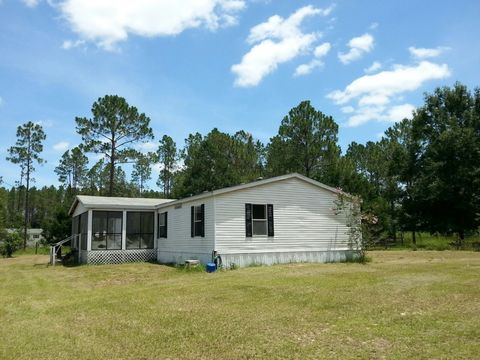 20291 Se 33rd St Se # 200 Th, Morriston, FL 32668