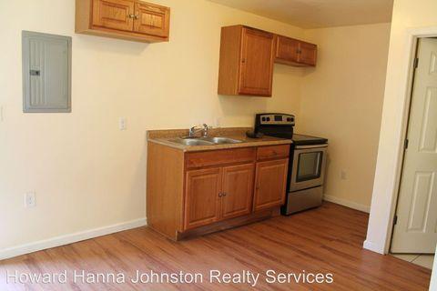 512 12th St, Altoona, PA 16602