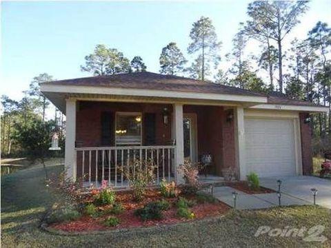 3926 Weatherstone Cir, Pensacola, FL 32507