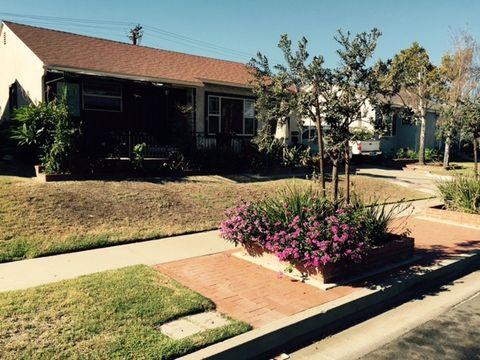 4708 Camerino St, Lakewood, CA 90712
