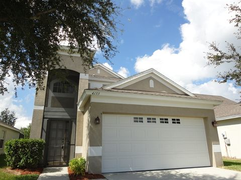 4155 Day Bridge Pl, Ellenton, FL 34222