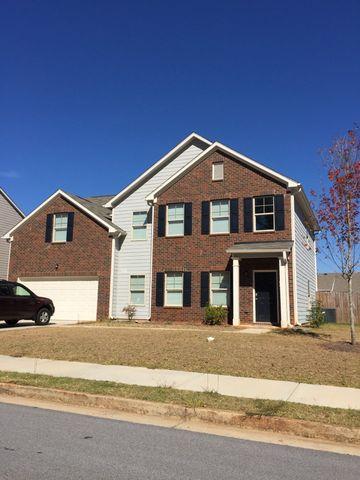 166 Forrest Hills Dr, Dallas, GA 30157
