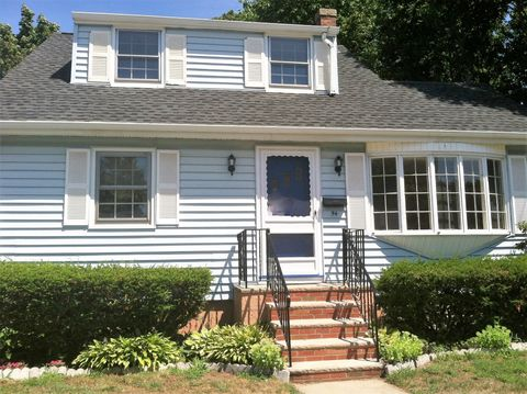medford ma apartments for rent