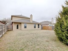 11748 Netleaf Ln, Fort Worth, TX 76244