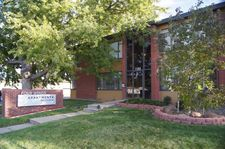 7500 W 10th Ave, Lakewood, CO 80214