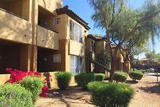 20808 N 27th Ave Ste 250, Phoenix, AZ 85027