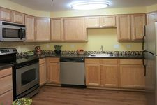 101 River Bend Rd, Madison, WI 53713