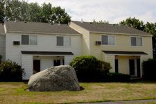 1776 Bicentennial Way, North Providence, RI 02911
