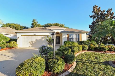 5444 Ashton Manor Dr, Sarasota, FL 34233