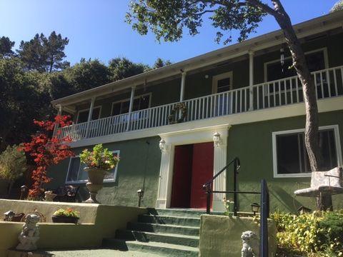 8946 Sage Rd, Oakland, CA 94605