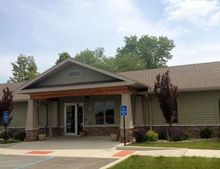 801 S Main St, Culver, IN 46511