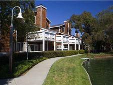 1 Marina Lakes Dr, Richmond, CA 94804