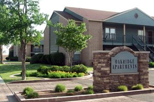 Apartment for Rent at 5321 S Loop 289 Lubbock TX 79424