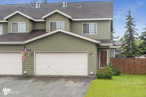 7044 Gold Kings Ave # B, Anchorage, AK 99504
