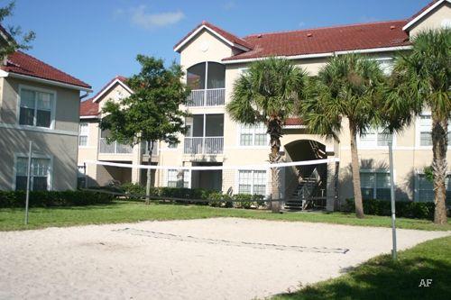 Christina Dr Apt  Royal Palm Beach Fl
