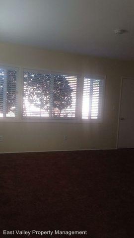 1321 1325 Turquoise Ave, Mentone, CA 92359