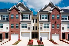 10275 Dorchester Pl, Manassas, VA 20110