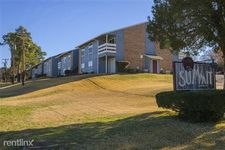 2100 State Highway 31 E, Athens, TX 75751