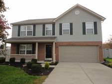 3004 Clearstream Way, Clayton, OH 45315