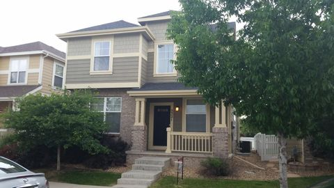 5321 Cornerstone Dr, Fort Collins, CO 80528