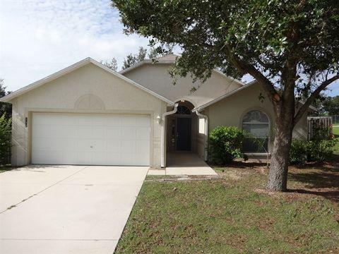 112 Carlyle St, Minneola, FL 34715