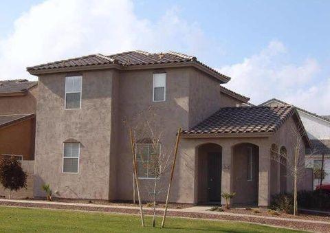 5119 W Fulton St, Phoenix, AZ 85043