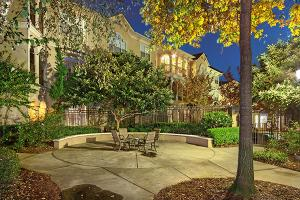 Tuscany at Lindbergh Apartments is home to those that live work and play in the most sought after