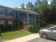 75 Winding Crk, Madisonville, KY 42431