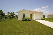 2904 53rd St W, Lehigh Acres, FL 33971