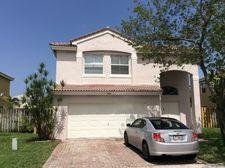 3360 Seabreeze Ln, Margate, FL 33063
