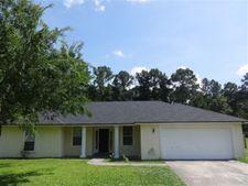 431 Jax Estates Dr N, Jacksonville, FL 32218