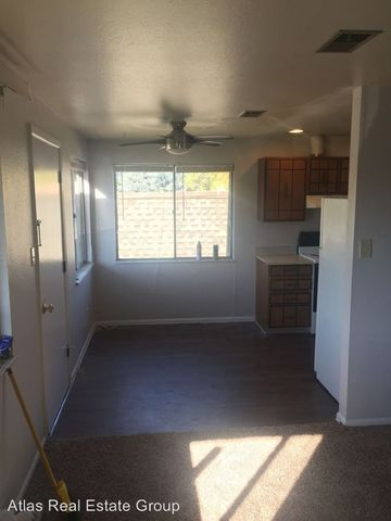 9421 W 65th Ave, Arvada, CO 80004